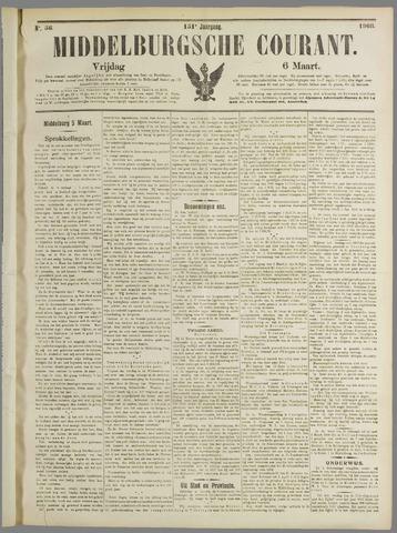 Middelburgsche Courant 1908-03-06