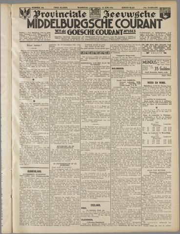 Middelburgsche Courant 1933-06-21