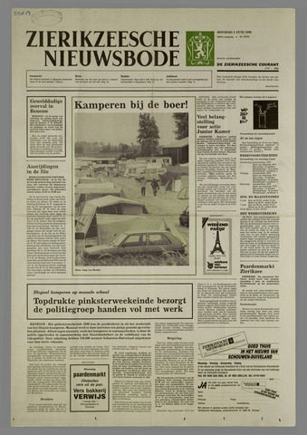 Zierikzeesche Nieuwsbode 1990-06-05