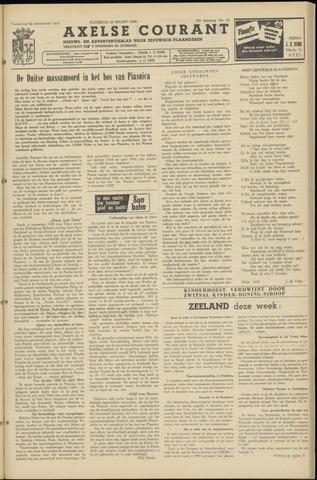 Axelsche Courant 1959-03-21