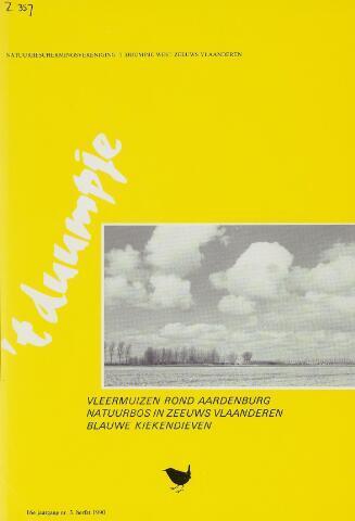 t Duumpje 1990-09-01