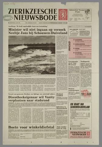 Zierikzeesche Nieuwsbode 1994-06-02