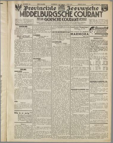 Middelburgsche Courant 1937-07-03