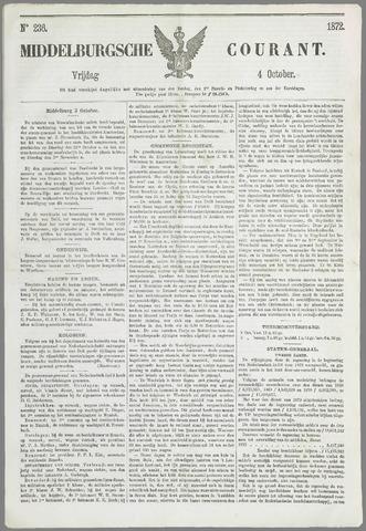 Middelburgsche Courant 1872-10-04