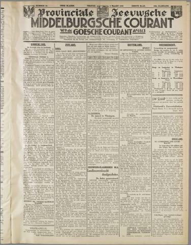 Middelburgsche Courant 1937-03-05