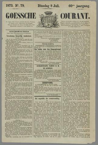 Goessche Courant 1873-07-08
