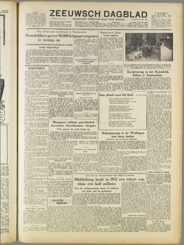 Zeeuwsch Dagblad 1951-12-24