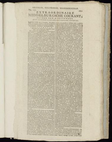 Middelburgsche Courant 1801-09-18