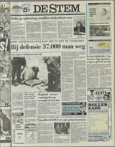 de Stem 1990-05-31