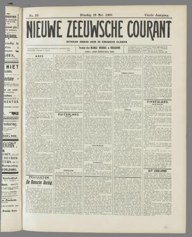 Nieuwe Zeeuwsche Courant 1908-05-19