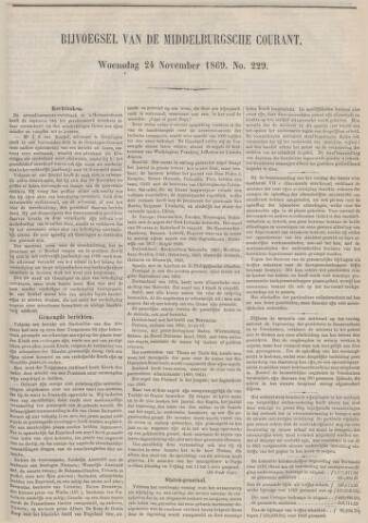 Middelburgsche Courant 1869-11-24