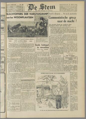 de Stem 1947-05-31