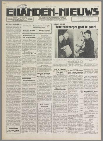 Eilanden-nieuws. Christelijk streekblad op gereformeerde grondslag 1976-03-05