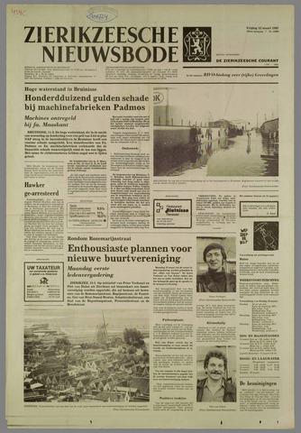 Zierikzeesche Nieuwsbode 1982-03-12