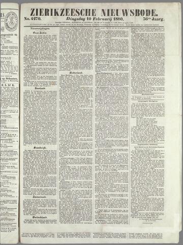 Zierikzeesche Nieuwsbode 1880-02-10