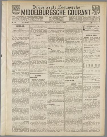 Middelburgsche Courant 1932-10-17