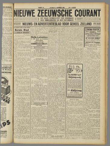 Nieuwe Zeeuwsche Courant 1930-12-06