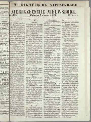 Zierikzeesche Nieuwsbode 1880-01-03