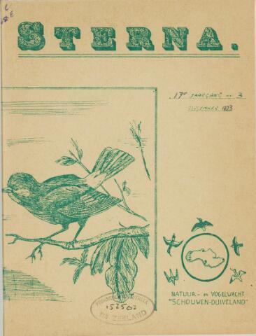 Sterna 1973-09-01