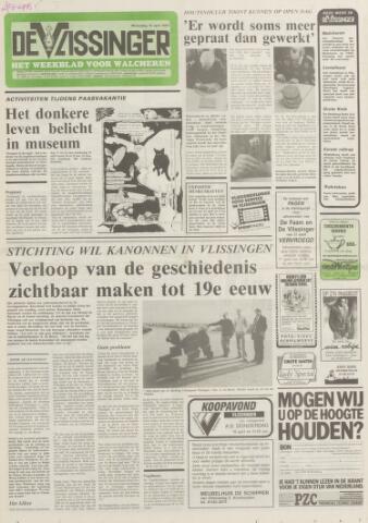 de Vlissinger 1987-04-15