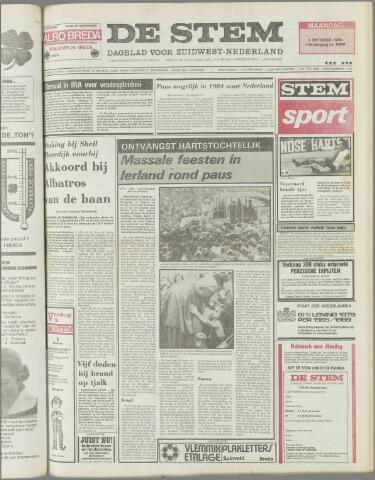 de Stem 1979-10-01