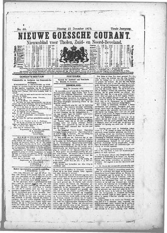 Nieuwe Goessche Courant 1875-12-21