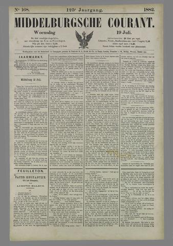 Middelburgsche Courant 1882-07-19