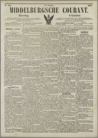 Middelburgsche Courant 1897-10-02