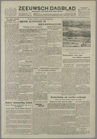 Zeeuwsch Dagblad 1951-06-23