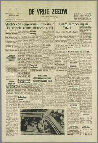 de Vrije Zeeuw 1968-09-02