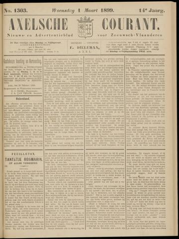 Axelsche Courant 1899-03-01