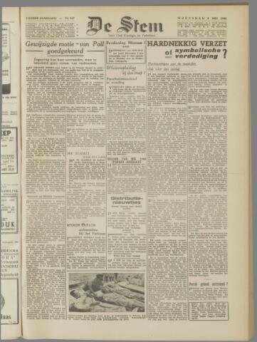 de Stem 1946-05-08
