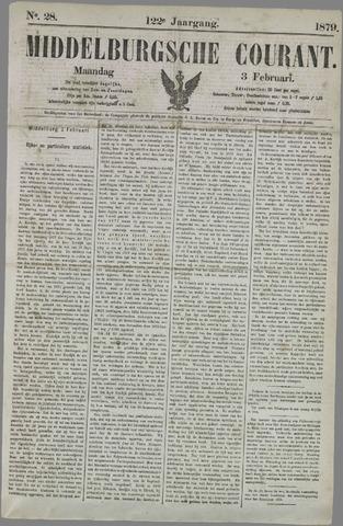 Middelburgsche Courant 1879-02-03