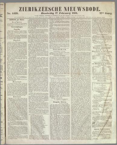 Zierikzeesche Nieuwsbode 1881-02-17