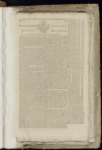 Middelburgsche Courant 1800-08-26