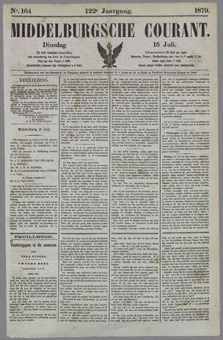Middelburgsche Courant 1879-07-15