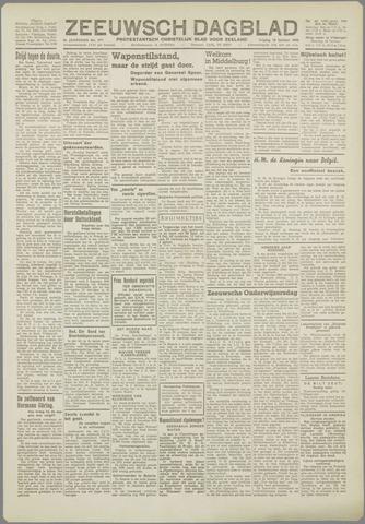 Zeeuwsch Dagblad 1946-10-18
