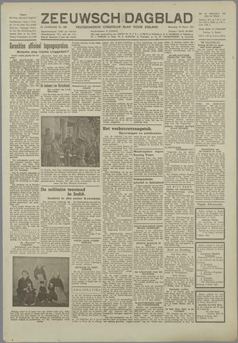Zeeuwsch Dagblad 1947-03-10