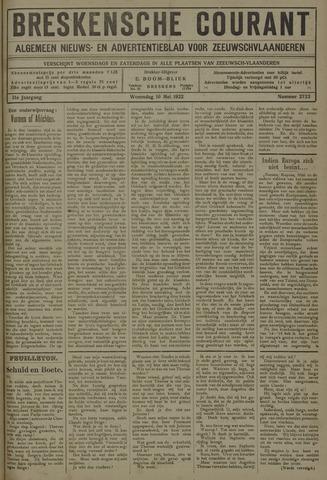Breskensche Courant 1922-05-10