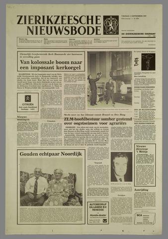 Zierikzeesche Nieuwsbode 1987-09-04