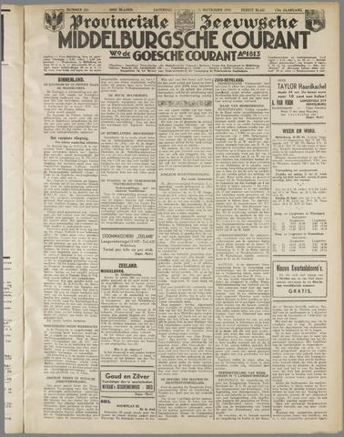 Middelburgsche Courant 1935-09-21