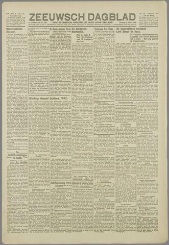 Zeeuwsch Dagblad 1946-03-26