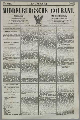 Middelburgsche Courant 1877-09-24