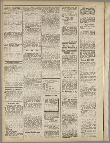 Middelburgsche Courant 1922-04-05