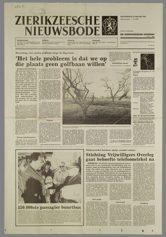Zierikzeesche Nieuwsbode 1988-03-24