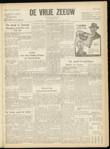 de Vrije Zeeuw 1956-03-23