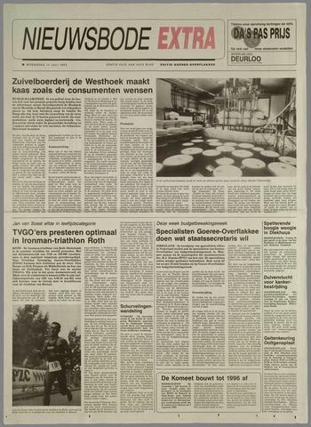 Zierikzeesche Nieuwsbode 1993-07-14