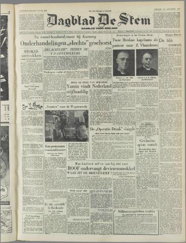 de Stem 1951-08-24