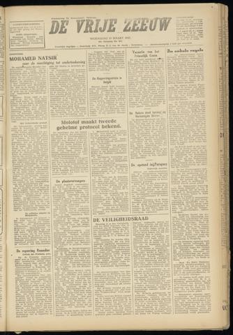 de Vrije Zeeuw 1947-03-19