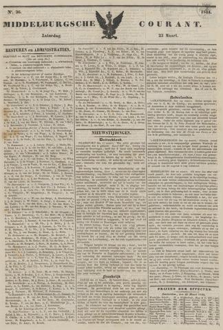 Middelburgsche Courant 1844-03-23